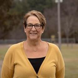 Patty Schachtner
