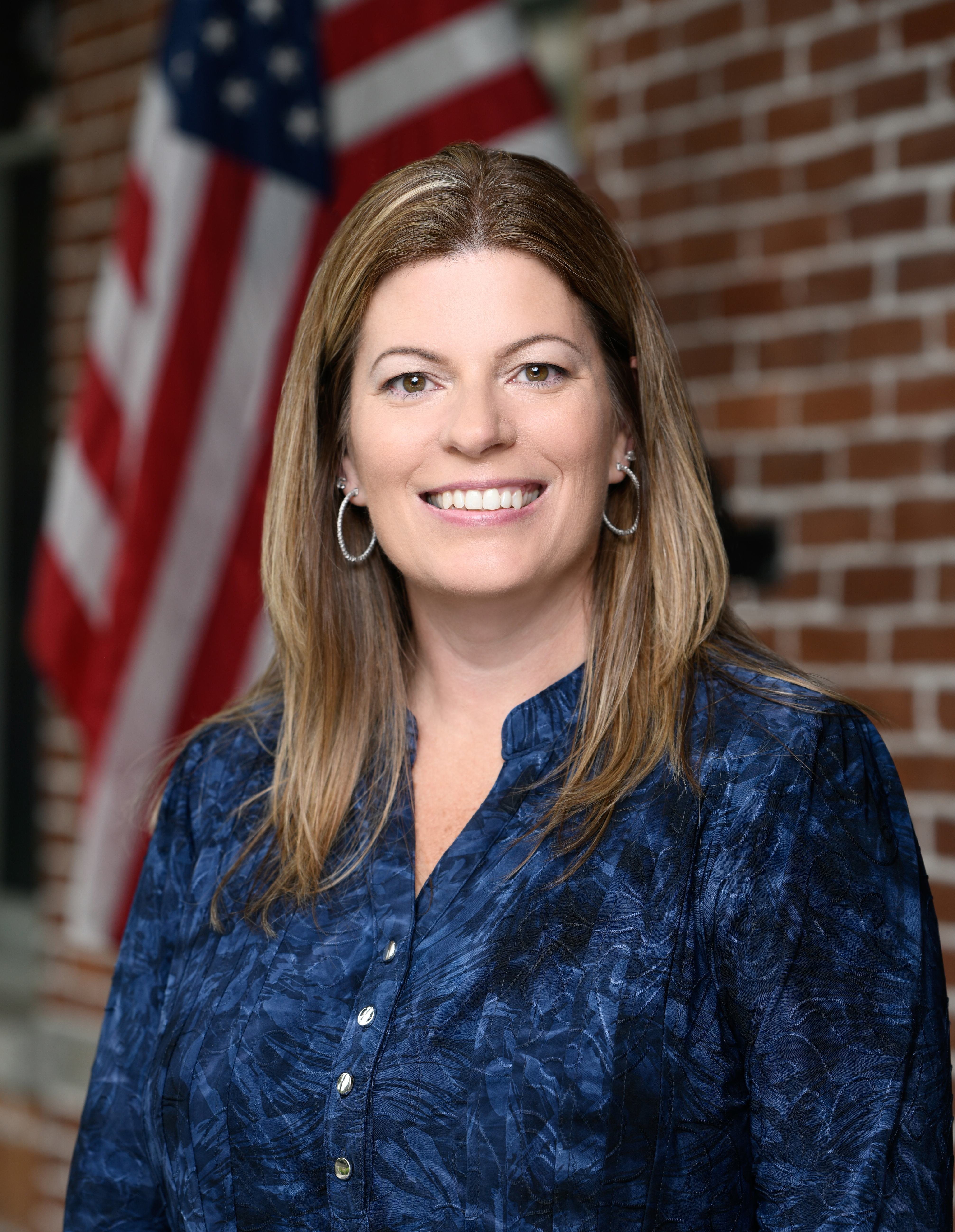 Dana Cottrell