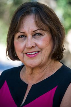 Mary Sally Matiella