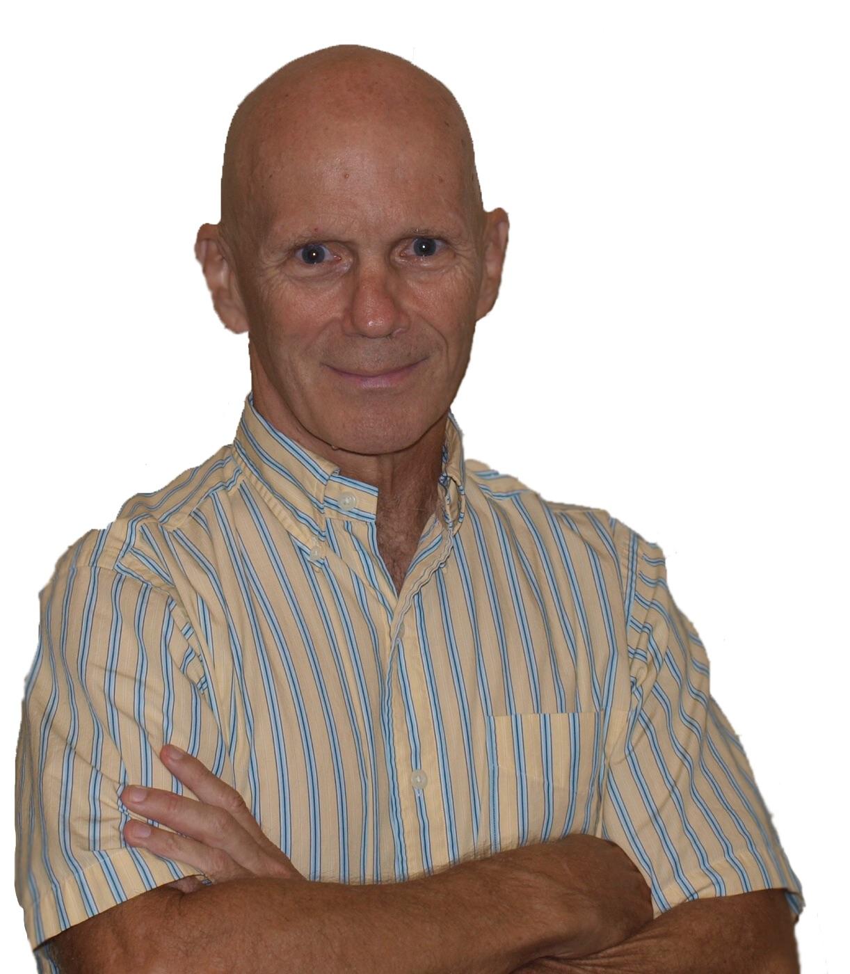 Tom Wells