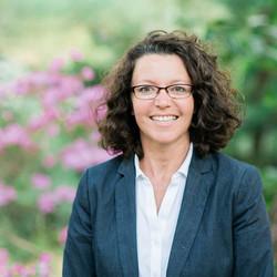 Amy Laufer