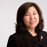 Rep Grace Meng.jpg