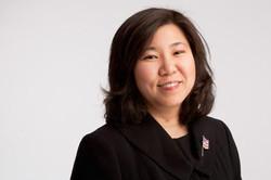 Rep Grace Meng
