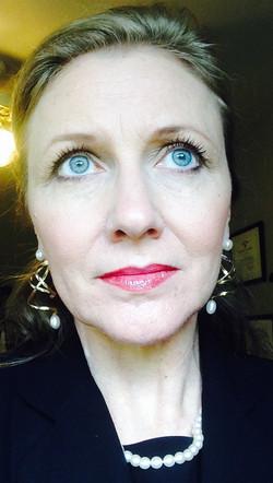 Terri K. Wonder, PhD