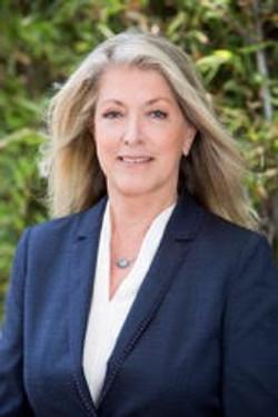 Laura Oatman