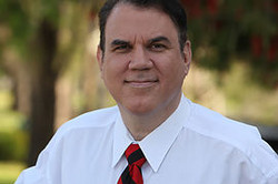 Rep Alan Grayson