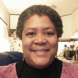 Leslie K. Sterling