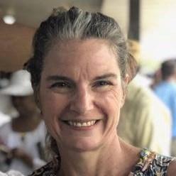 Michele Joyce