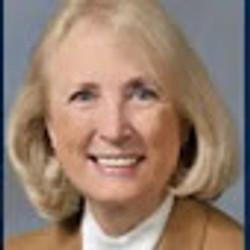 Vivian Watts