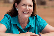 Rep Ann Kirkpatrick