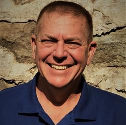 Lt Col Mike Broihier