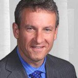 Rep. Matt Cartwright