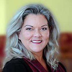 Joana Garcia