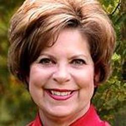 Janet Oleszek