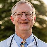 Mark Downey, M.D.