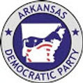 Arkansas - Democratic Party of Arkansas.