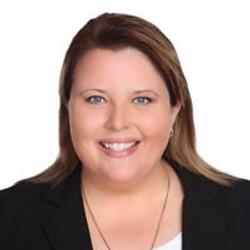Melissa Fazli