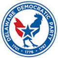 Delaware Democratic Party.jpg