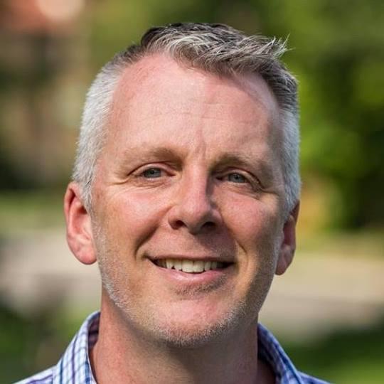 Rick Neal