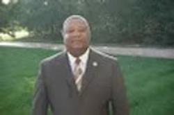 Floyd M Brown Jr