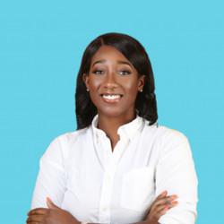 Monique Gatling