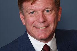 Bob Krause