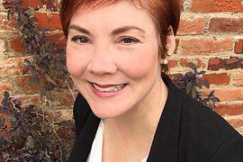 Eileen Bedell