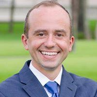 Ryan Torrens