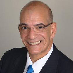 Ray Pena