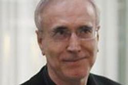 Ken McGurn
