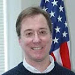 Paul Krizek
