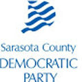 Florida - Sarasota County Democratic Par