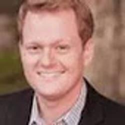 Chris Hurst