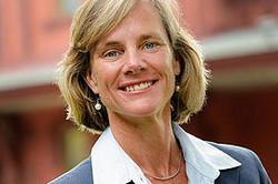 2016 Sue Minter