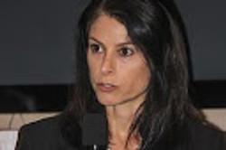 MI - Attorney General
