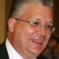 Rickey Cole