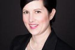 Nicole Bedi