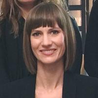 Rachel Crooks