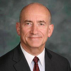 Mike Turner - VA