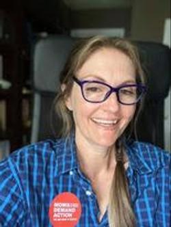 Melanie Cornelisse
