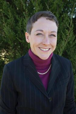 Katie Sponsler