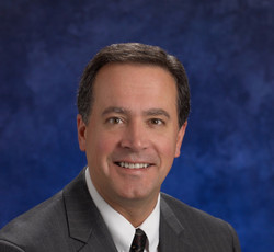 David Gill MD
