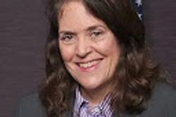 Dr. Linda Jack