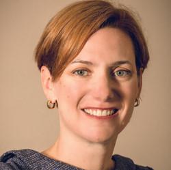 Kendra Fershee