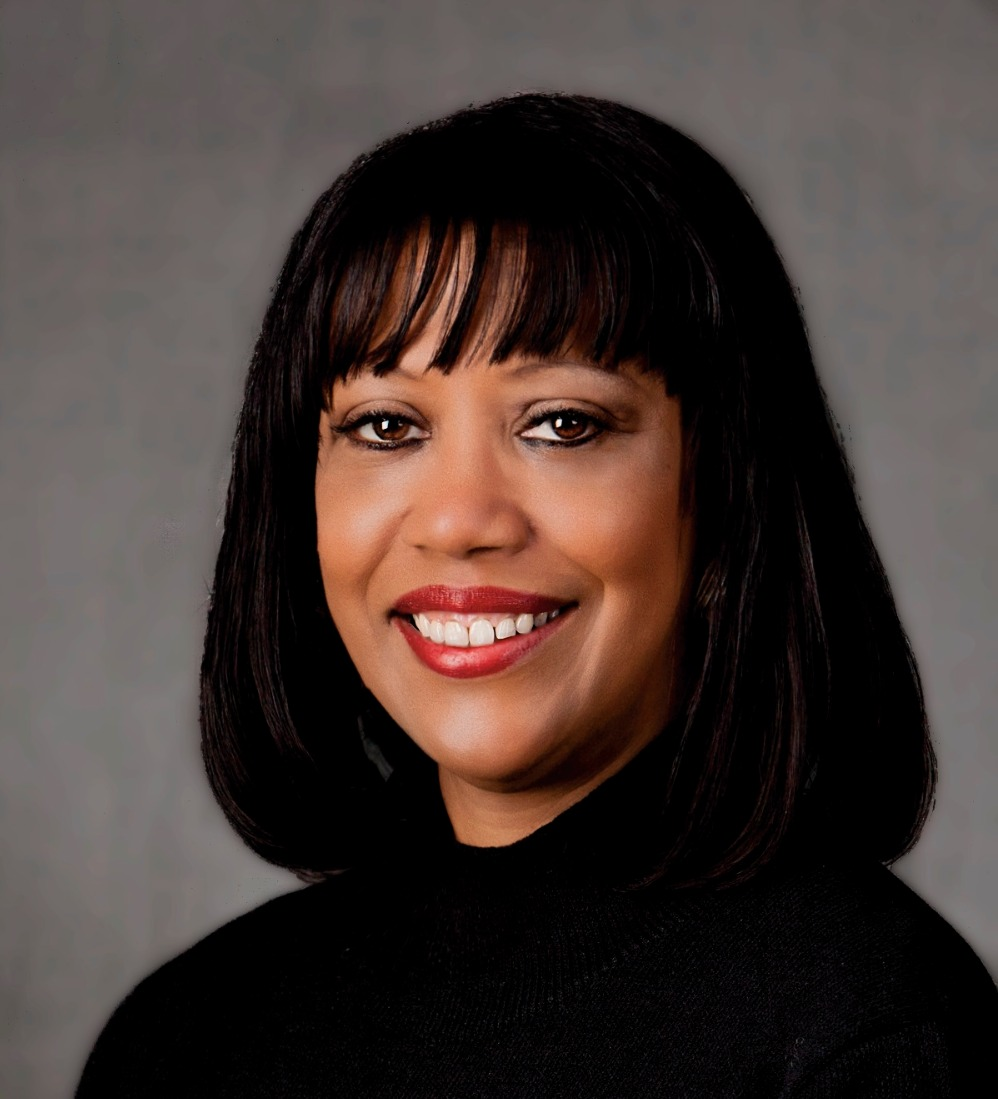 Gaylene Kanoyton
