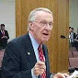 Ken Plum