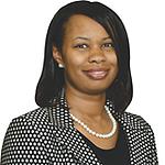 Tinesha Jackson