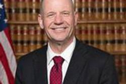 2016 Patrick Wiesner
