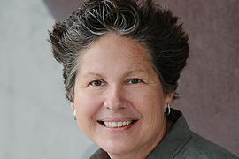 Tina Podlodowski