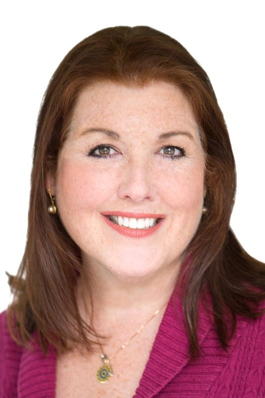 Jennifer Zordani